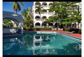 Foto de departamento en renta en  , las playas, acapulco de juárez, guerrero, 18088619 No. 01