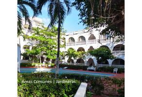 Foto de departamento en renta en  , las playas, acapulco de juárez, guerrero, 18088782 No. 01