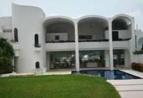 Foto de casa en venta en  , las playas, acapulco de juárez, guerrero, 19347501 No. 01
