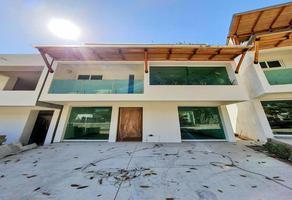 Foto de terreno comercial en venta en  , las playas, acapulco de juárez, guerrero, 0 No. 01