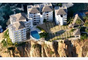 Foto de edificio en venta en  , las playas, acapulco de juárez, guerrero, 0 No. 01