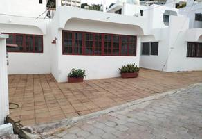 Foto de casa en condominio en venta en las playas , las playas, acapulco de juárez, guerrero, 16163183 No. 01