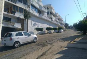 Foto de casa en venta en las playas , las playas, acapulco de juárez, guerrero, 19143468 No. 01