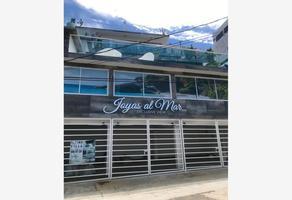 Foto de casa en venta en las playas , las playas, acapulco de juárez, guerrero, 19394926 No. 01