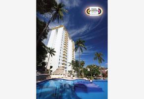 Foto de departamento en renta en las playas , las playas, acapulco de juárez, guerrero, 0 No. 01