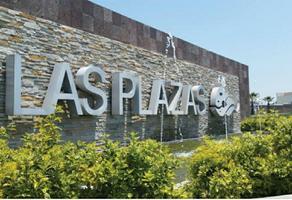 Foto de terreno comercial en venta en las plazas 234, residencial las plazas, aguascalientes, aguascalientes, 17982248 No. 01