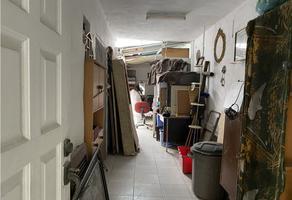 Foto de casa en venta en  , las plazas 3, guadalupe, nuevo león, 20112624 No. 02