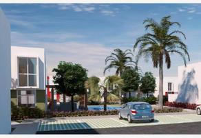 Foto de casa en venta en las plazas 790, las plazas, zumpango, méxico, 16109407 No. 01