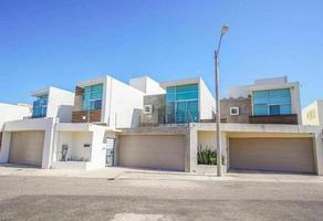 Foto de casa en venta en las plazas , las plazas, tijuana, baja california, 0 No. 01