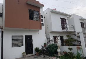 Foto de casa en renta en  , las plazas, monterrey, nuevo león, 0 No. 01
