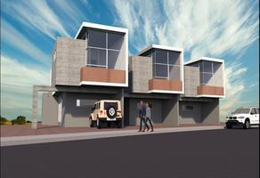 Foto de casa en venta en  , las plazas, tijuana, baja california, 18760510 No. 01