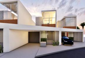 Foto de casa en venta en  , las plazas, tijuana, baja california, 20288507 No. 01