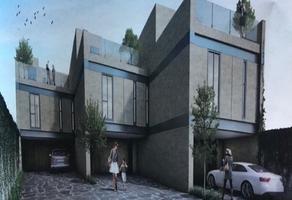 Foto de casa en venta en  , las plazas, tijuana, baja california, 20527460 No. 01
