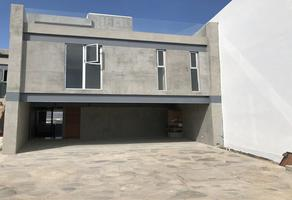 Foto de casa en venta en  , las plazas, tijuana, baja california, 0 No. 01