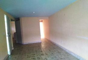 Foto de casa en venta en  , las plazas, zumpango, méxico, 11552006 No. 01