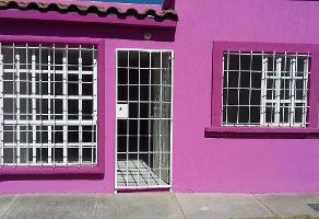 Foto de casa en venta en  , las plazas, zumpango, méxico, 12831460 No. 01