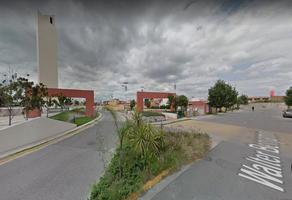 Foto de casa en venta en  , las plazas, zumpango, méxico, 14319838 No. 01