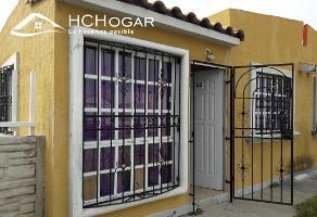 Foto de casa en venta en  , las plazas, zumpango, méxico, 17807915 No. 01