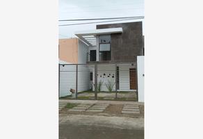 Foto de casa en venta en  , las plazas, zumpango, méxico, 0 No. 01