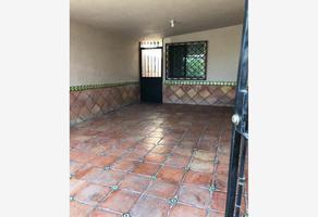 Foto de casa en venta en  , las praderas, saltillo, coahuila de zaragoza, 0 No. 01