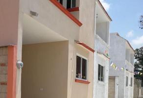 Foto de casa en venta en  , las primaveras, coatepec, veracruz de ignacio de la llave, 11804637 No. 01