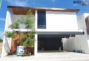 Foto de casa en venta en  , las privanzas, durango, durango, 0 No. 01