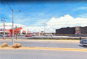 Foto de terreno habitacional en renta en  , las puentes sector 2, san nicolás de los garza, nuevo león, 19583131 No. 01