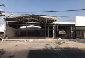 Foto de bodega en renta en  , las puentes sector 6, san nicolás de los garza, nuevo león, 20183625 No. 01