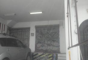 Foto de local en renta en las puentes sector 7 , las puentes sector 7, san nicolás de los garza, nuevo león, 9147483 No. 01