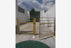 Foto de bodega en renta en las puertas 49, san francisco tlaltenco, tláhuac, df / cdmx, 0 No. 01