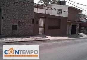 Foto de oficina en renta en  , las quintas, cuernavaca, morelos, 11735105 No. 01
