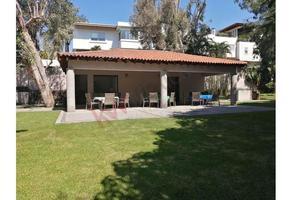 Foto de terreno habitacional en venta en  , las quintas, cuernavaca, morelos, 14100817 No. 01