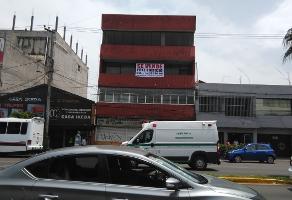 Foto de edificio en venta en  , las quintas, cuernavaca, morelos, 0 No. 01