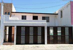 Foto de casa en renta en  , las quintas, culiacán, sinaloa, 0 No. 01