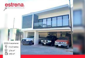 Foto de casa en venta en  , las quintas, juárez, chihuahua, 17467744 No. 01
