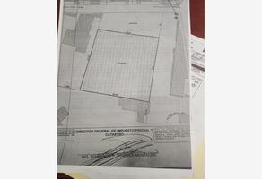 Foto de terreno habitacional en venta en las quintas , las quintas, cuernavaca, morelos, 16981249 No. 01