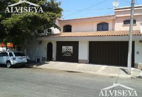 Foto de casa en renta en las quintas , las quintas, culiacán, sinaloa, 0 No. 01