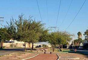 Foto de terreno habitacional en venta en  , las quintas, torreón, coahuila de zaragoza, 12469123 No. 01