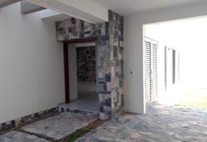 Foto de casa en venta en  , las quintas, torreón, coahuila de zaragoza, 12780395 No. 01