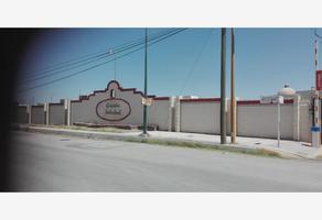 Foto de terreno habitacional en venta en  , las quintas, torreón, coahuila de zaragoza, 13309941 No. 01
