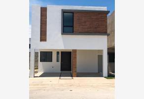 Foto de casa en venta en  , las quintas, torreón, coahuila de zaragoza, 0 No. 01