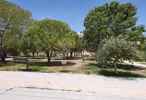Foto de terreno habitacional en venta en  , las quintas, torreón, coahuila de zaragoza, 15646659 No. 01