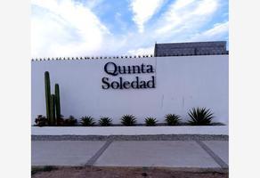 Foto de terreno habitacional en venta en  , las quintas, torreón, coahuila de zaragoza, 0 No. 01