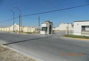 Foto de terreno habitacional en venta en  , las quintas, torreón, coahuila de zaragoza, 5263798 No. 01