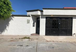 Foto de casa en venta en las ranas , villarreal, salamanca, guanajuato, 15085328 No. 01