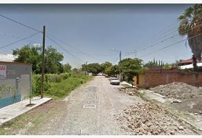 Foto de casa en venta en las redes 109, las redes, chapala, jalisco, 0 No. 01