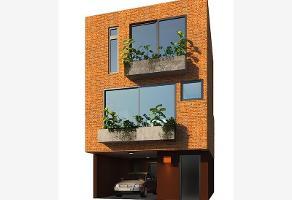 Foto de casa en venta en  , las redes, chapala, jalisco, 6523077 No. 01