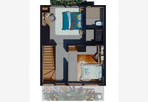 Foto de casa en venta en  , las redes, chapala, jalisco, 6523083 No. 01