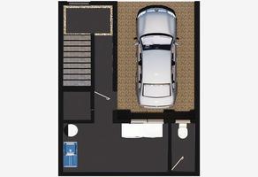 Foto de casa en venta en  , las redes, chapala, jalisco, 6524691 No. 03
