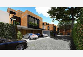 Foto de casa en venta en  , las redes, chapala, jalisco, 6524881 No. 01